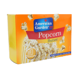 Microwave Popcorn Butter Flavoring - 297G