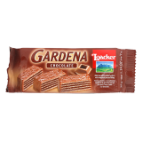 Gardena Fingers Chocolate Wafer -  38G