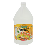 Natural Distilled White Vinegar -  3.78L