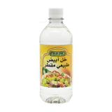 Vinegar White - 16Z
