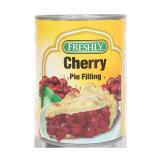 Pie Filling Cherry - 12Z
