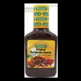 Original Barbecue Sauce -  18Z