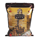 Classic White Basmati Rice Ambar - 5Kg