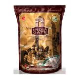 Basmati Rice Classic - 1Kg