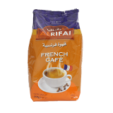 French Cafe -  250G