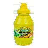 Yellow Mustard - 9Z
