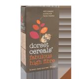 Cereal Super High Fibre - 540G