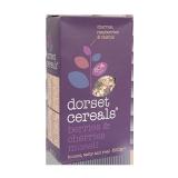 Cereals Berries & Cherries - 620G