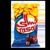 Tasali Ketchup Potato Chips -  180G