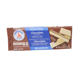 Chocolate wafer sugar free - 255G