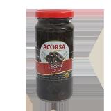 Black sliced Olives - 105G