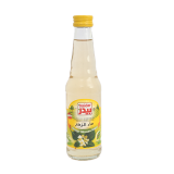 Blossom water - 300Ml