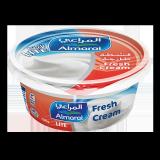 Fresh Lite Cream - 100G