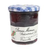 Redcurrant Jelly - 370G
