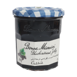 Black current jelly - 370G