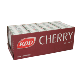 Cherry Drink - 180 Ml