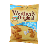 Original Soft Candies - 125G