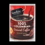 Colombian Ground Coffee - 10.3Z