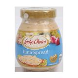 Tuna Spread - 220 Ml