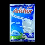 Powder Milk pouch - 2.25KG