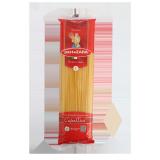 Capellini pasta - 500G