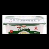 Turkish Labneh - 180G