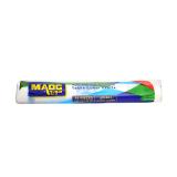 Maog Table Cover Prefix Roll - 50Pcs