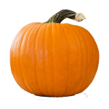Pumpkin india - 1.0 kg
