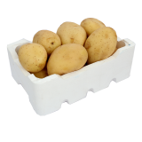 Potato pack - 2.5 kg