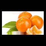 Tangerine Fresh - 250 g