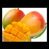 Kini Mango - 250 g
