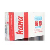 Mineral water - 40x330Ml