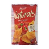 Natural Mild Paprika - 100G