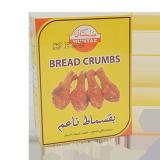 Bread Crumb - 400G