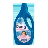 Downy Stay Fresh Regular Fabric Softener -  3L