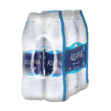 Drinking Water -  1.5L