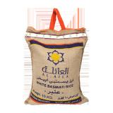 White Basmati Rice - 10Kg