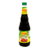 Grenadine Molasses -  750 Ml