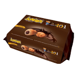 Mini Chocolate Croissant - 32 grams