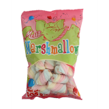 Jelly Filled Marshmallow - 105G