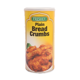 Bread crumbs - 15Z