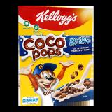 Coco Pops Rocks -  350G