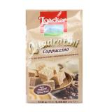 Quadratini Cappuccino - 110G