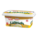 Turkish Labneh With Herbs & Olive Oil - 275G