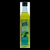 Olive Pomace Oil In Extra Virgin Olive Oil -  500Ml