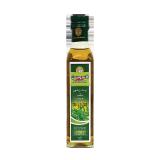 Virgin Olive Oil - 250Ml