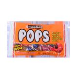 Tootsie Pop - 10.1Z