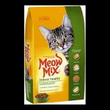 Indoor Health Cat Food -  1.42 Kg