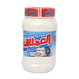 Super Paste Cleaner - 1KG