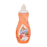 Dish wash Liquid with Strawberry - 900Ml
